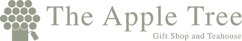 The Apple Tree logo